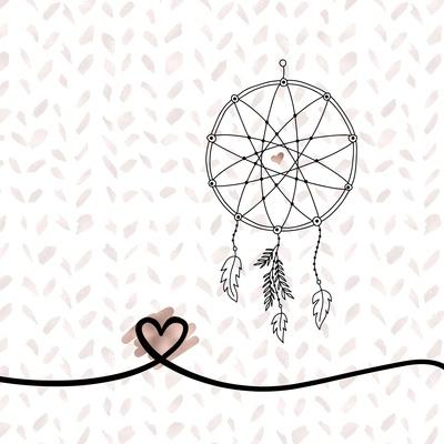 https://imgc.allpostersimages.com/img/posters/dream-catcher-hearts-and-pattern_u-L-Q1BXF8H0.jpg?artPerspective=n
