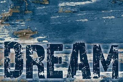 https://imgc.allpostersimages.com/img/posters/dream-grunge_u-L-Q1BCKT20.jpg?artPerspective=n