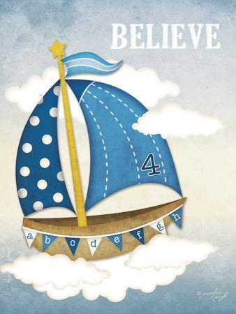 https://imgc.allpostersimages.com/img/posters/dream-sailboat-iv_u-L-Q1IDAEU0.jpg?artPerspective=n