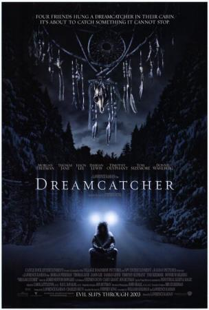 https://imgc.allpostersimages.com/img/posters/dreamcatcher_u-L-F4S6KZ0.jpg?p=0