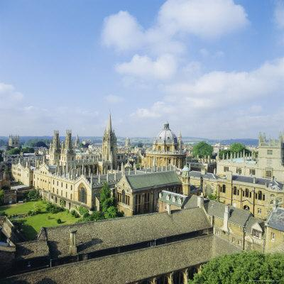 https://imgc.allpostersimages.com/img/posters/dreaming-of-spires-oxford-england_u-L-P2QWM30.jpg?p=0