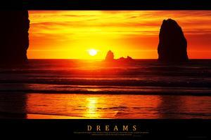 Dreams Motivational