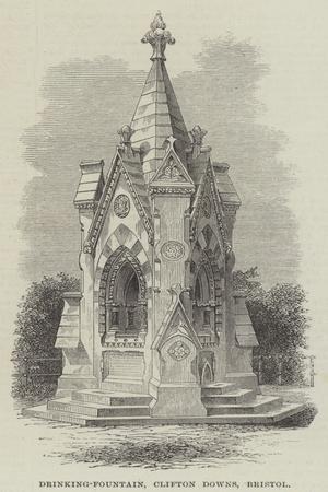 https://imgc.allpostersimages.com/img/posters/drinking-fountain-clifton-downs-bristol_u-L-PVWLLY0.jpg?p=0