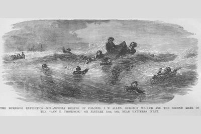 https://imgc.allpostersimages.com/img/posters/drowning-on-the-burnside-expedition-at-cape-hatteras_u-L-PQP9KU0.jpg?artPerspective=n