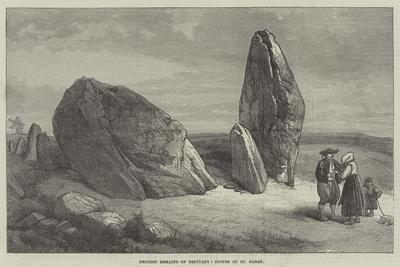 https://imgc.allpostersimages.com/img/posters/druidic-remains-of-brittany-stones-of-st-barbe_u-L-PVWK8S0.jpg?p=0