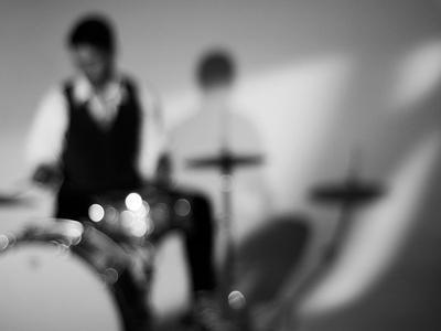 https://imgc.allpostersimages.com/img/posters/drummer-1-bw_u-L-Q1ASWBL0.jpg?p=0