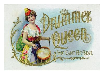 https://imgc.allpostersimages.com/img/posters/drummer-queen-brand-cigar-inner-box-label-she-can-t-be-beat_u-L-Q1GOM6U0.jpg?p=0