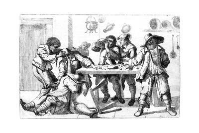 https://imgc.allpostersimages.com/img/posters/drunken-figures-c17th-century_u-L-PTQRFX0.jpg?p=0