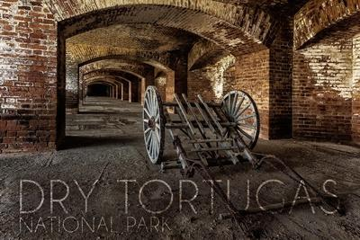 https://imgc.allpostersimages.com/img/posters/dry-tortugas-national-park-florida-fort-jefferson-arches_u-L-Q1GQMHV0.jpg?p=0