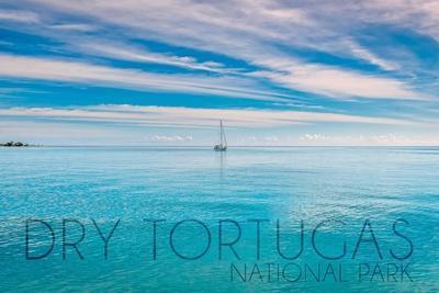 https://imgc.allpostersimages.com/img/posters/dry-tortugas-national-park-florida-sailboat-scene_u-L-Q1GQMJ20.jpg?p=0