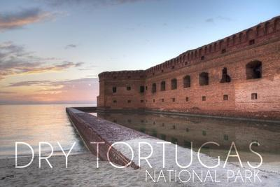 https://imgc.allpostersimages.com/img/posters/dry-tortugas-national-park-florida-sunset-and-fort_u-L-Q1GQMI60.jpg?p=0