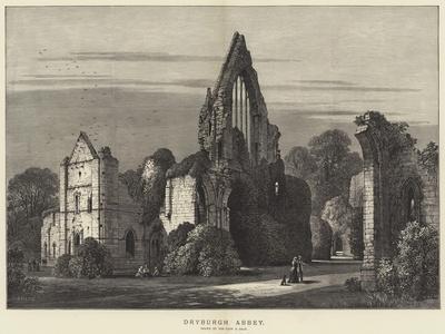 https://imgc.allpostersimages.com/img/posters/dryburgh-abbey_u-L-PUSPRI0.jpg?p=0
