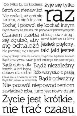 Du lebst?Polska