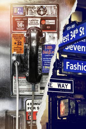 https://imgc.allpostersimages.com/img/posters/dual-torn-posters-series-new-york-city_u-L-PZ5HGK0.jpg?p=0