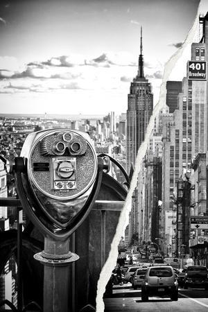 https://imgc.allpostersimages.com/img/posters/dual-torn-posters-series-new-york-city_u-L-PZ5LCQ0.jpg?p=0