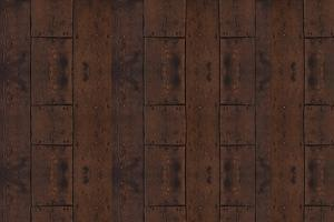 Old Wood Pattern by duallogic