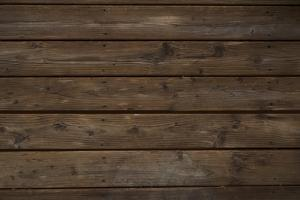 Reclaimed Wood Background by duallogic