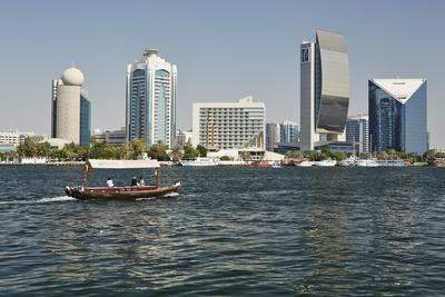 https://imgc.allpostersimages.com/img/posters/dubai-creek-tower-dubai-creek-dubai-united-arab-emirates-middle-east_u-L-PQ8MJZ0.jpg?p=0