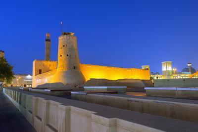 https://imgc.allpostersimages.com/img/posters/dubai-museum-and-minaret-the-oldest-building-in-dubai-dubai-united-arab-emirates-middle-east_u-L-PQ8QAN0.jpg?p=0