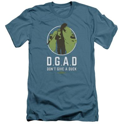Duck Dynasty- D.G.A.D. Slim Fit