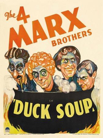https://imgc.allpostersimages.com/img/posters/duck-soup-1933_u-L-PTZVQ20.jpg?artPerspective=n