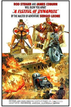 https://imgc.allpostersimages.com/img/posters/duck-you-sucker-aka-a-fistful-of-dynamite-rod-steiger-james-coburn-1971_u-L-PJY90P0.jpg?artPerspective=n