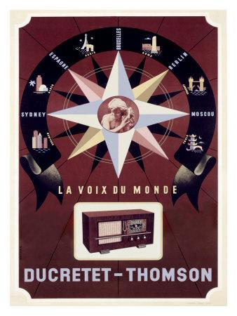 https://imgc.allpostersimages.com/img/posters/ducretet-thomson-french-radio_u-L-E94TS0.jpg?p=0