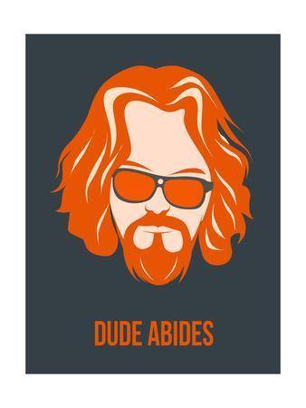 https://imgc.allpostersimages.com/img/posters/dude-abides-orange-poster_u-L-Q11V23T0.jpg?artPerspective=n