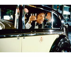 Dudley Moore - Arthur