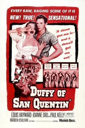 https://imgc.allpostersimages.com/img/posters/duffy-of-san-quentin_u-L-PQBE3X0.jpg?artPerspective=n