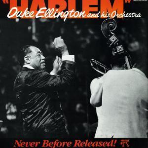 Duke Ellington - Harlem