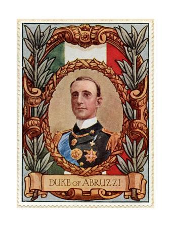 https://imgc.allpostersimages.com/img/posters/duke-of-abruzzi-stamp_u-L-PS3BGO0.jpg?artPerspective=n