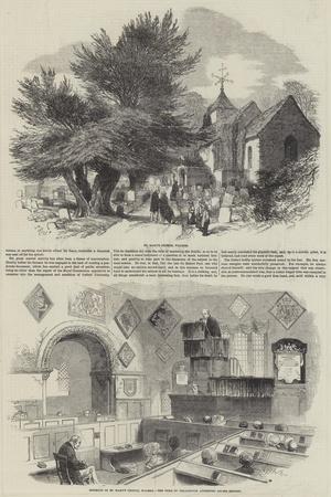https://imgc.allpostersimages.com/img/posters/duke-of-wellington_u-L-PUSXFH0.jpg?p=0