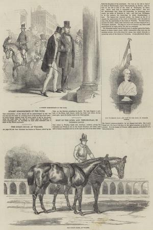 https://imgc.allpostersimages.com/img/posters/duke-of-wellington_u-L-PUT1YQ0.jpg?p=0