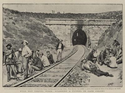 https://imgc.allpostersimages.com/img/posters/dull-but-useful-work-guarding-a-tunnel-in-cape-colony_u-L-PUN3BP0.jpg?p=0
