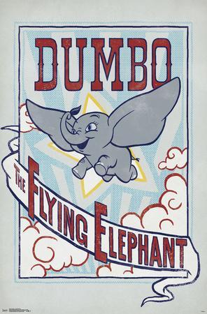 https://imgc.allpostersimages.com/img/posters/dumbo-circus-poster_u-L-F9HNGE0.jpg?artPerspective=n