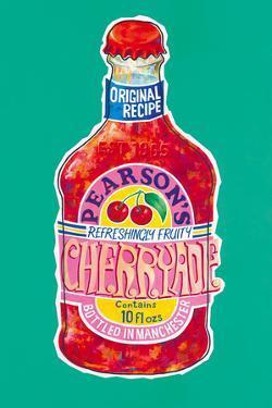 Cherryade by Duncan Wilson