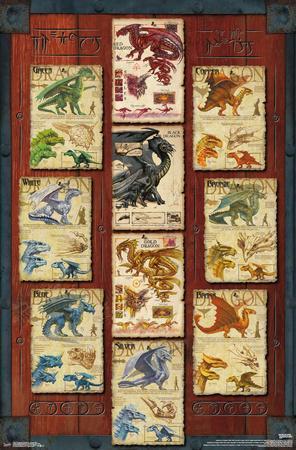 https://imgc.allpostersimages.com/img/posters/dungeons-and-dragons-dragon-grid_u-L-F9DGKJ0.jpg?p=0
