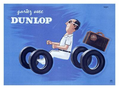 https://imgc.allpostersimages.com/img/posters/dunlop-tires_u-L-F18F6Q0.jpg?p=0