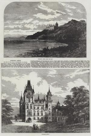 https://imgc.allpostersimages.com/img/posters/dunrobin-castle-the-seat-of-the-duke-of-sutherland-in-scotland_u-L-PUSQF70.jpg?artPerspective=n
