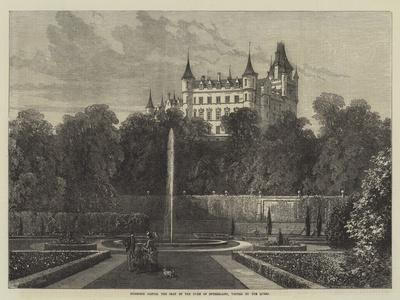 https://imgc.allpostersimages.com/img/posters/dunrobin-castle-the-seat-of-the-duke-of-sutherland-visited-by-the-queen_u-L-PUSOQ30.jpg?p=0