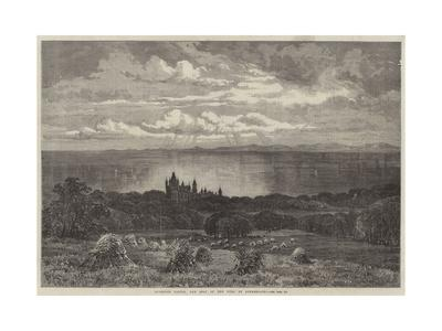https://imgc.allpostersimages.com/img/posters/dunrobin-castle-the-seat-of-the-duke-of-sutherland_u-L-PUSKLP0.jpg?p=0