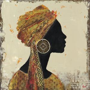 Sadwana I by Dupre
