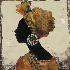 Sadwana II by Dupre