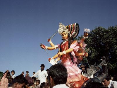 https://imgc.allpostersimages.com/img/posters/durga-puja-festival-varanasi-benares-uttar-pradesh-state-india_u-L-P1UFVT0.jpg?p=0