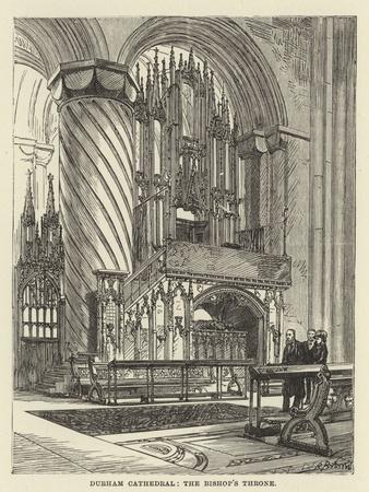 https://imgc.allpostersimages.com/img/posters/durham-cathedral-the-bishop-s-throne_u-L-PPBQYC0.jpg?p=0