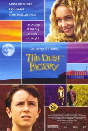 https://imgc.allpostersimages.com/img/posters/dust-factory_u-L-F4S6I20.jpg?artPerspective=n