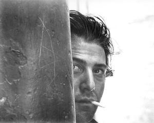 Dustin Hoffman - Midnight Cowboy