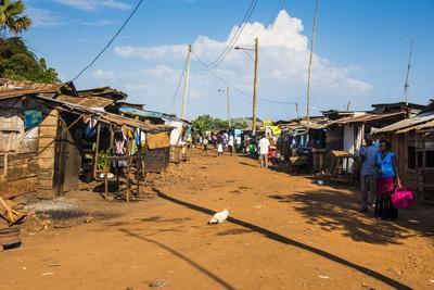 https://imgc.allpostersimages.com/img/posters/dusty-village-on-the-nile-near-jinja-uganda-east-africa-africa_u-L-PQ8TDZ0.jpg?p=0