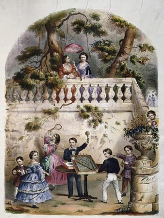 https://imgc.allpostersimages.com/img/posters/dutch-billiards-france-19th-century_u-L-PW2O620.jpg?p=0